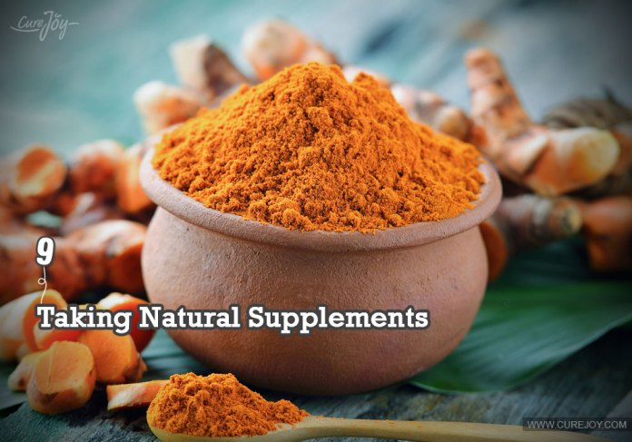 9-taking-natural-supplements