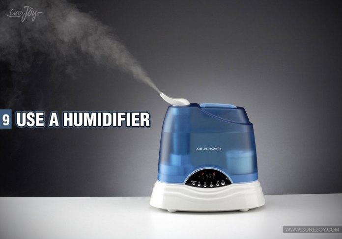 9-use-a-humidifier