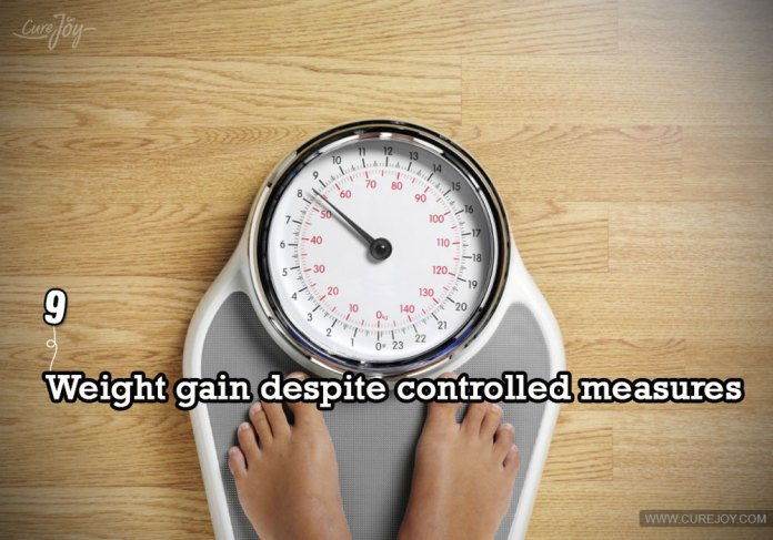 9-weight-gain-despite-controlled-measures