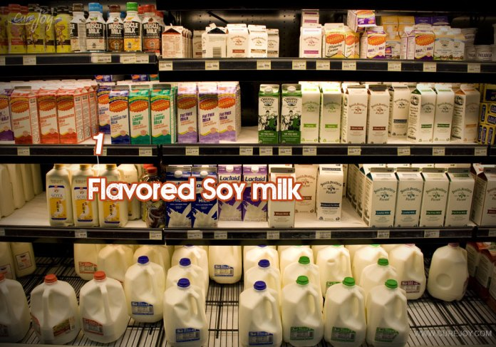1-flavored-soy-milk