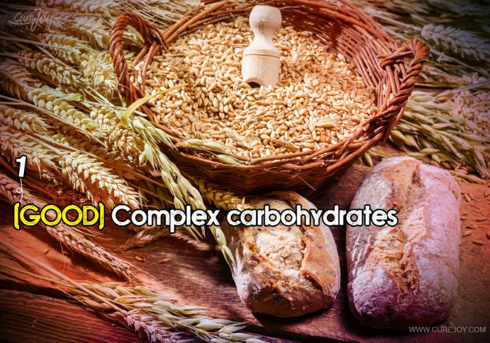 1-good-complex-carbohydrates