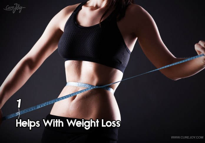 1-helps-with-weight-loss