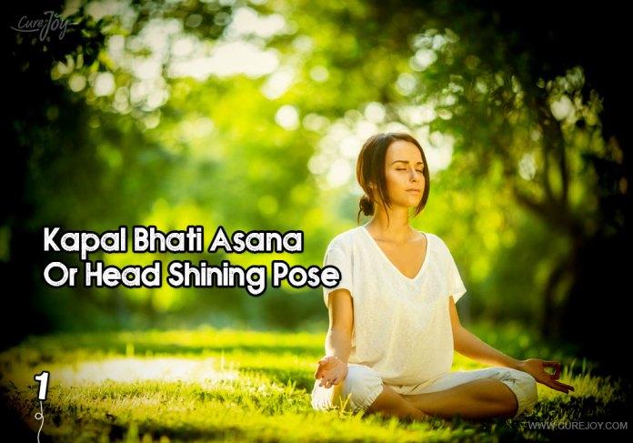 1-kapal-bhati-asana-or-head-shining-pose