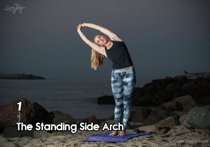 1-the-standing-side-arch