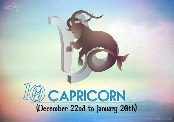 10-capricorn