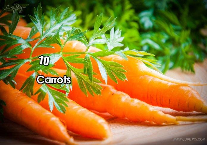 10-carrots