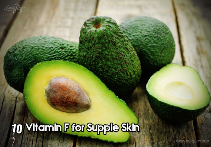 10-vitamin-f-for-supple-skin