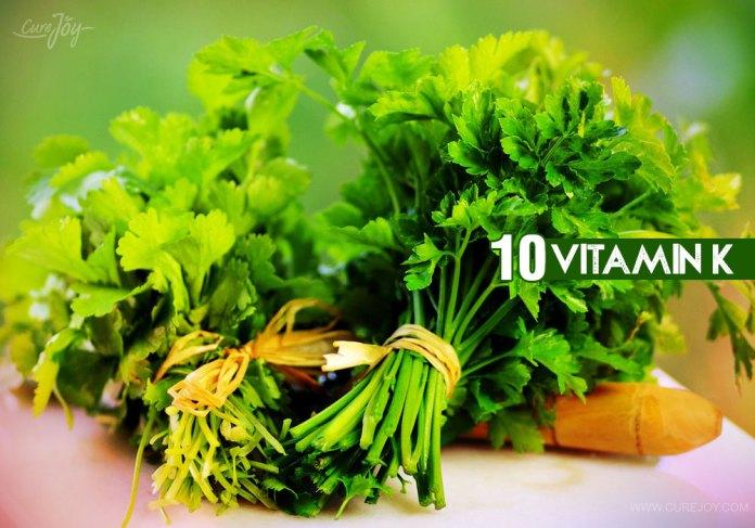 10-vitamin-k