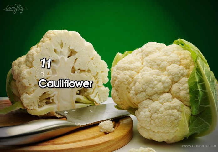 11-cauliflower