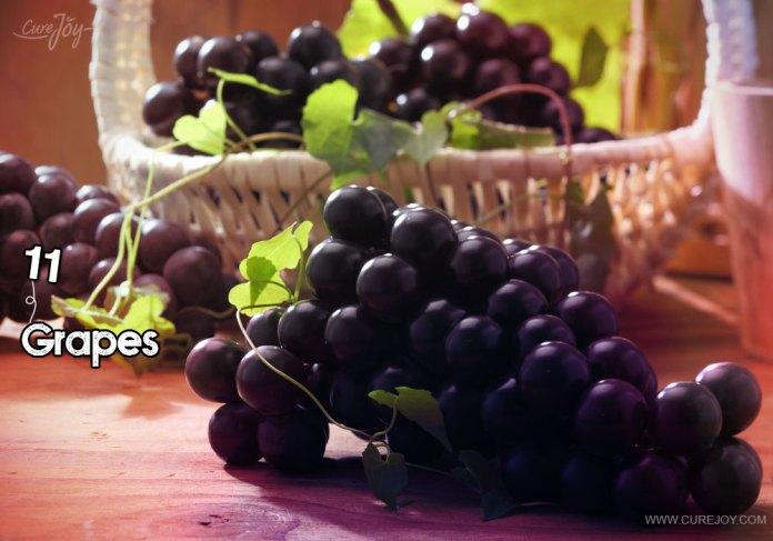 11-grapes