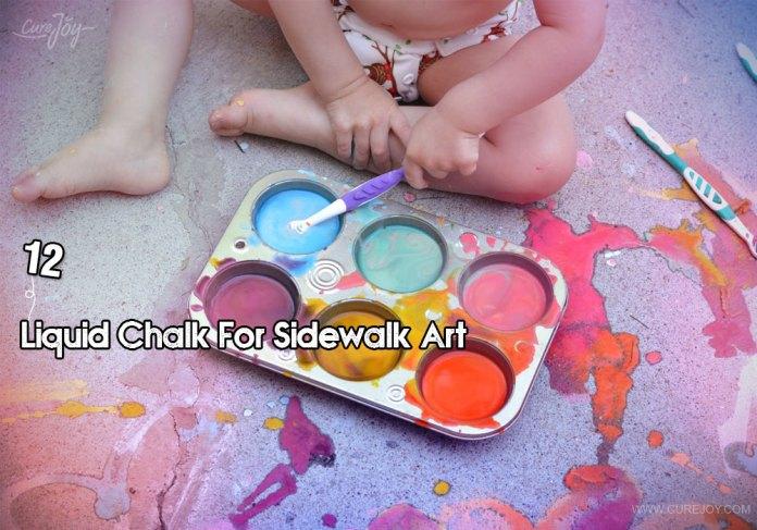 12-liquid-chalk-for-sidewalk-art