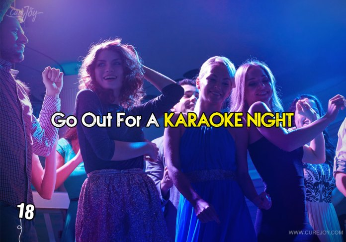 18-go-out-for-a-karaoke-night