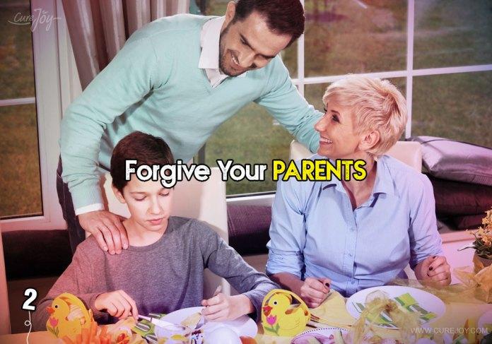 2-forgive-your-parents