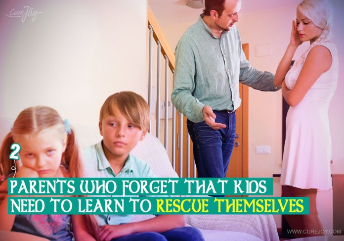 2-parents-who-forget-that-kids
