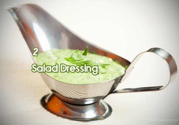2-salad-dressing