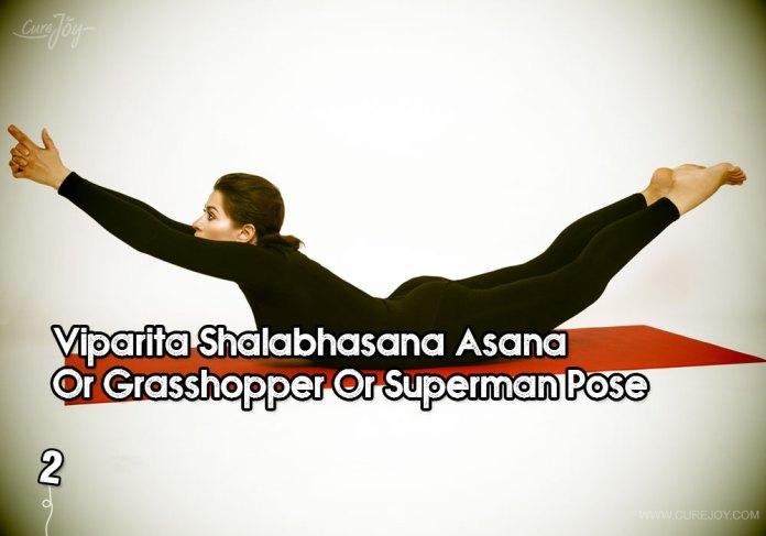 2-viparita-shalabhasana-asana-or-grasshopper-or-superman-pose
