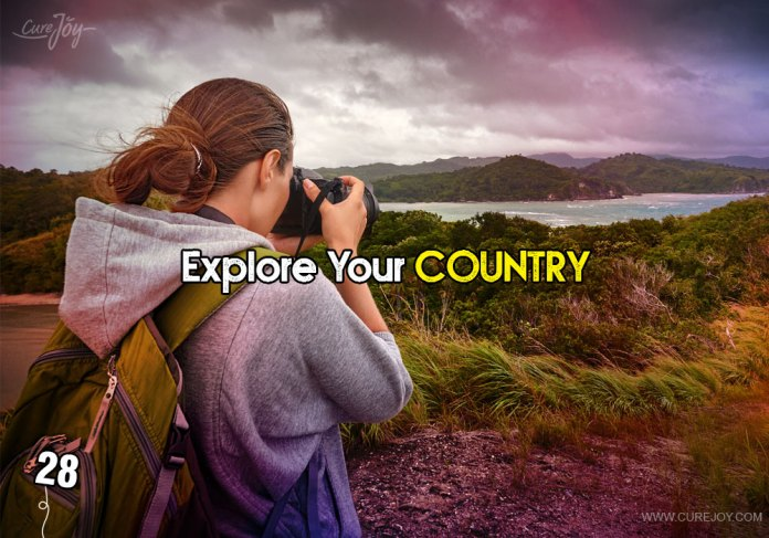 28-explore-your-country