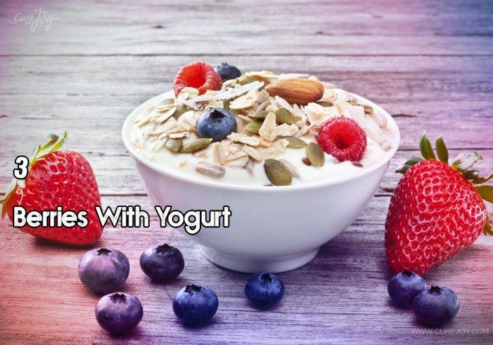 3-berries-with-yogurt