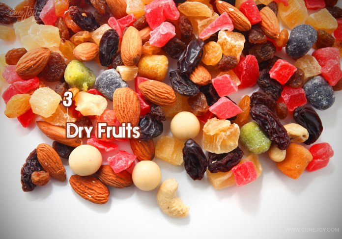 3-dry-fruits