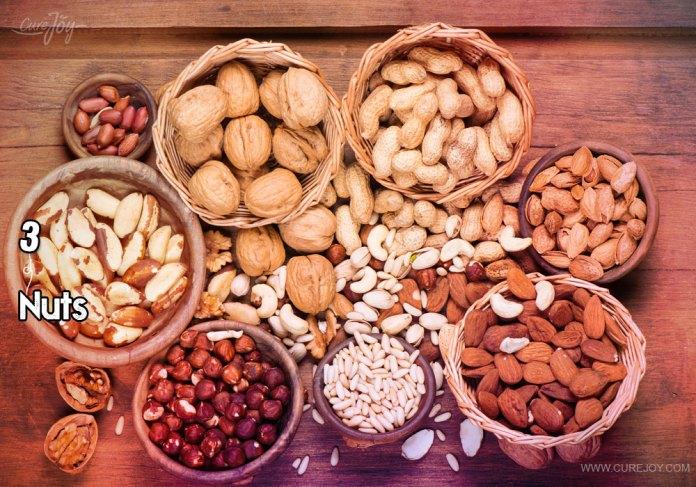 3-nuts