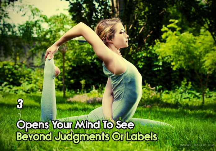 3-opens-your-mind-to-see-beyond-judgments-or-labels