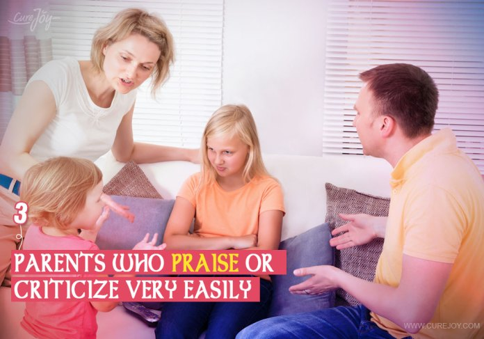 3-parents-who-praise-or