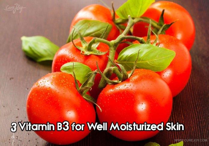 3-vitamin-b3-for-well-moisturized-skin