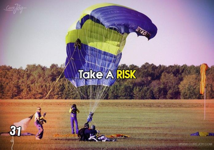 31-take-a-risk