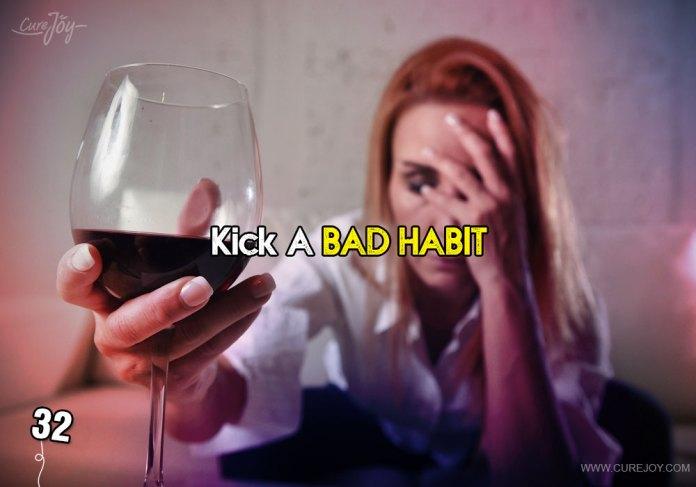 32-kick-a-bad-habit