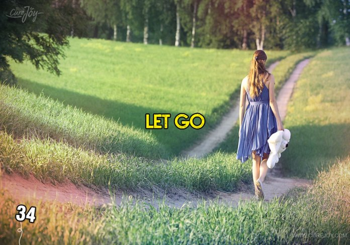 34-let-go