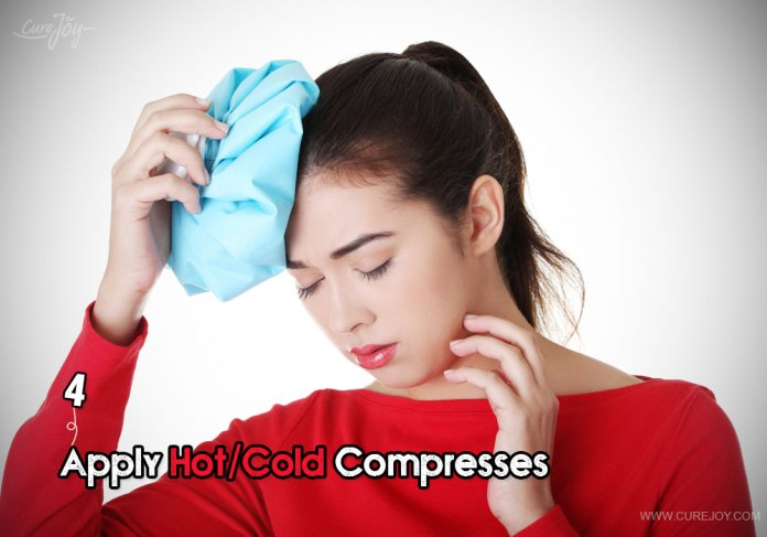 4-apply-hot-cold-compresses