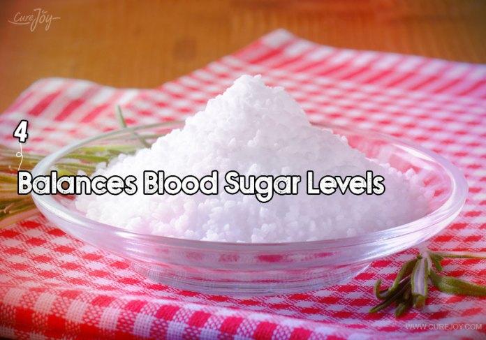 4-balances-blood-sugar-levels
