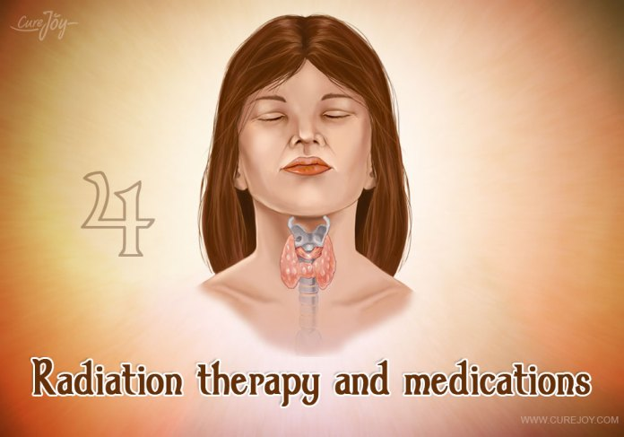 4-radiation-therapy-and-medications