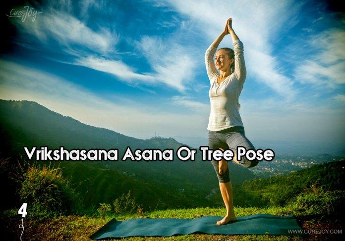 4-vrikshasana-asana-or-tree-pose