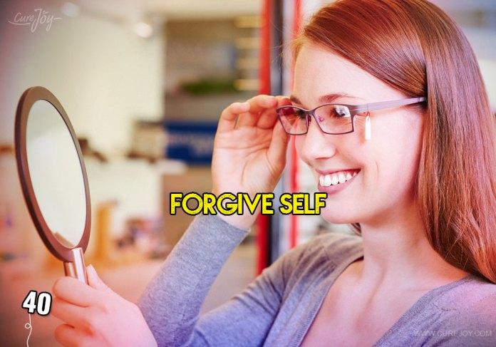 40-forgive-self