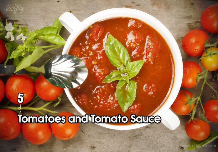 5-tomatoes-and-tomato-sauce
