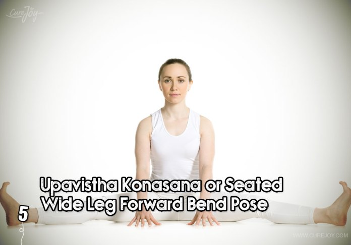 5-upavistha-konasana-or-seated-wide-leg-forward-bend-pose