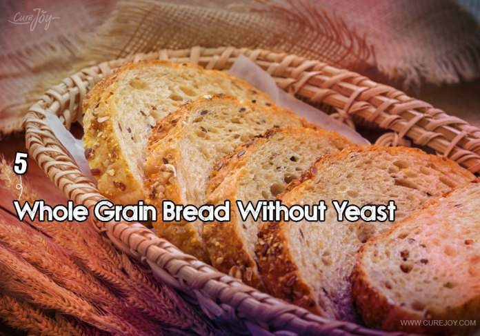 5-whole-grain-bread-without-yeast