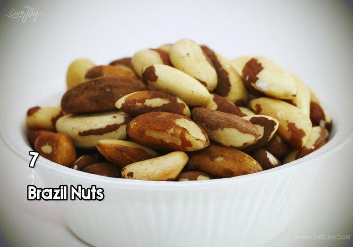 7-brazil-nuts