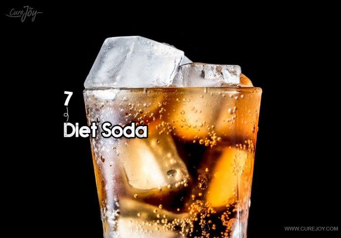 7-diet-soda