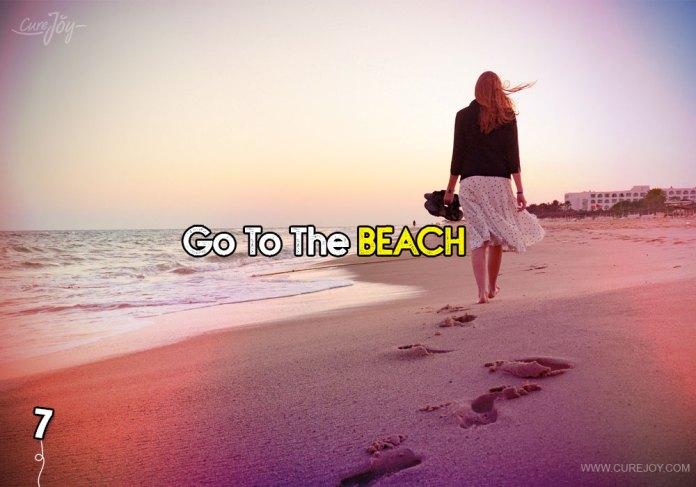 7-go-to-the-beach