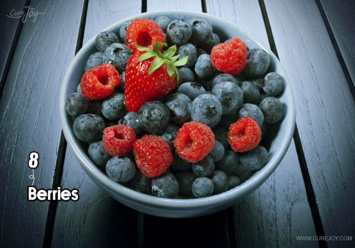 8-berries