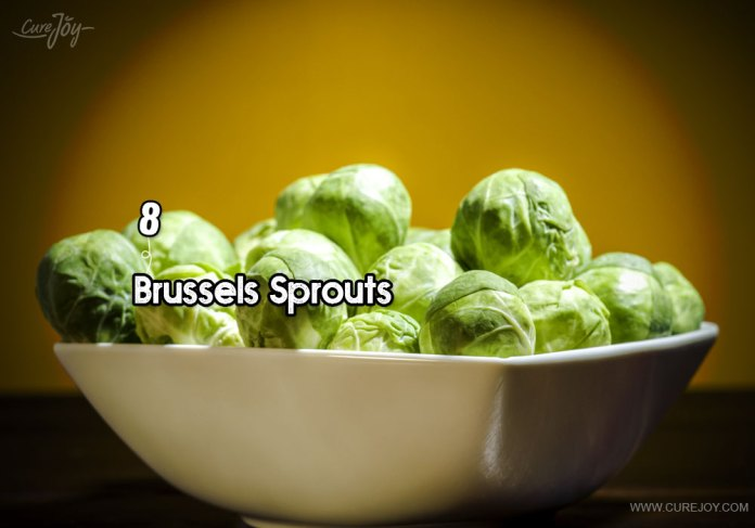 8-brussels-sprouts