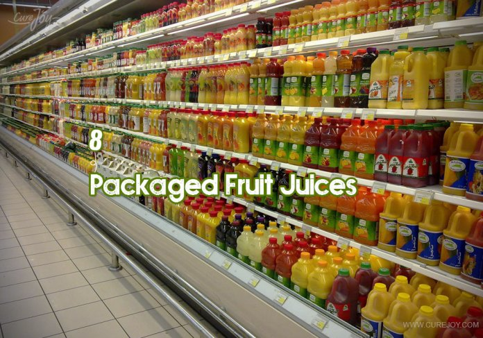 8-packaged-fruit-juices