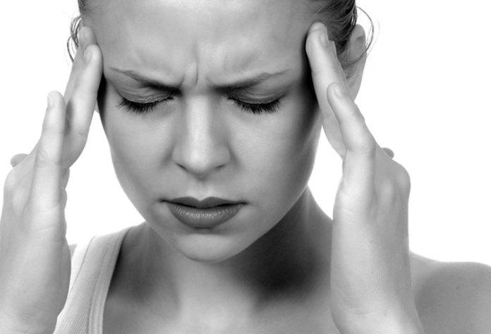 headaches