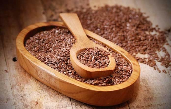 flax-seeds-7-12