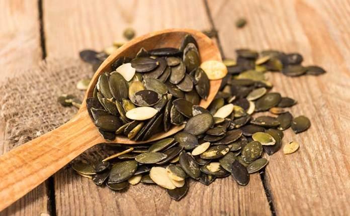 pumkin-seeds-7-12