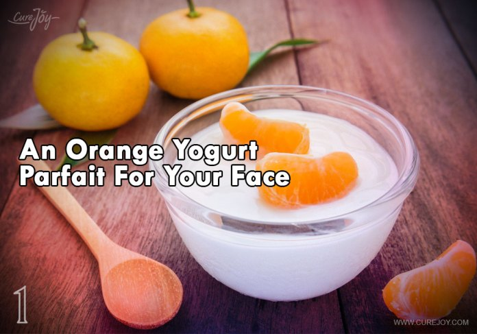 1-an-orange-yogurt