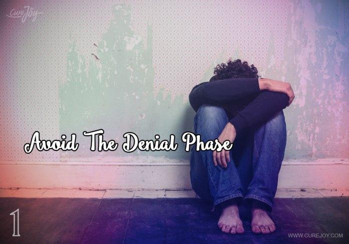 1-avoid-the-denial-phase
