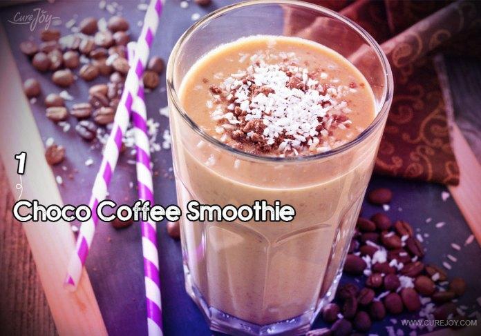 1-choco-coffee-smoothie